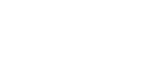 Blacknoll Limited